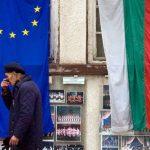 България продължава да изостава в политиката на сближаване след 10 г. членство в ЕС