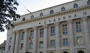 Съдиите питат НАП дали магистрати са взети на прицел заради отменени данъчни актове