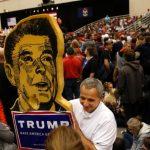 Да разберем глобалната роля на Америка в епохата на Тръмп