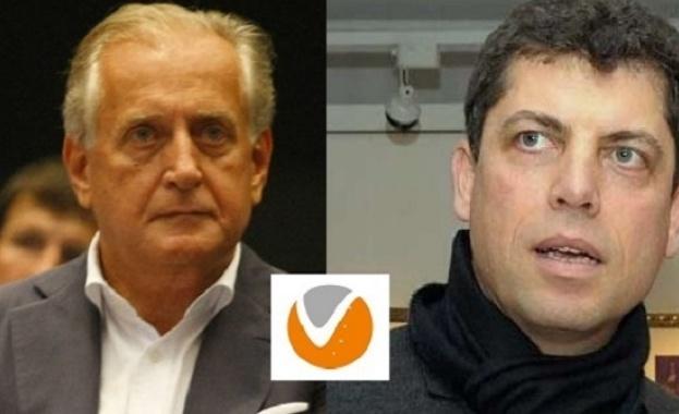 БТК купува собственика си в сделка за 43 млн. евро