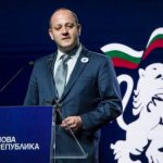 Радан Кънев: ГЕРБ управлява така, че да доведе БСП на власт
