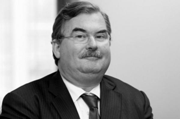 Адвокатът на издирван от Интерпол украински олигарх затваря сделката за БТК