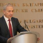 Герджиков: Наумил съм си да съм премиер до 27 април