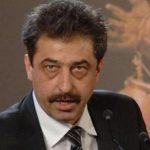 Цветан Василев: Пеевски и партньорът му Борисов са притеснени