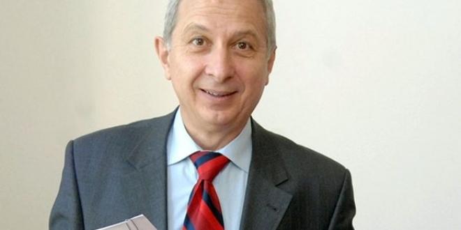 Герджиков: Засега няма да се излъчва еврокомисар