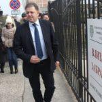 Ненчев за проверката на Герджиков: Това са лъжи
