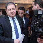 СГС даде ход на делото срещу Николай Ненчев