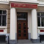 Законът на Пеевски ще работи за доразграбването на КТБ