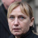 Елена Йончева: Хората нямат доверие към ГЕРБ