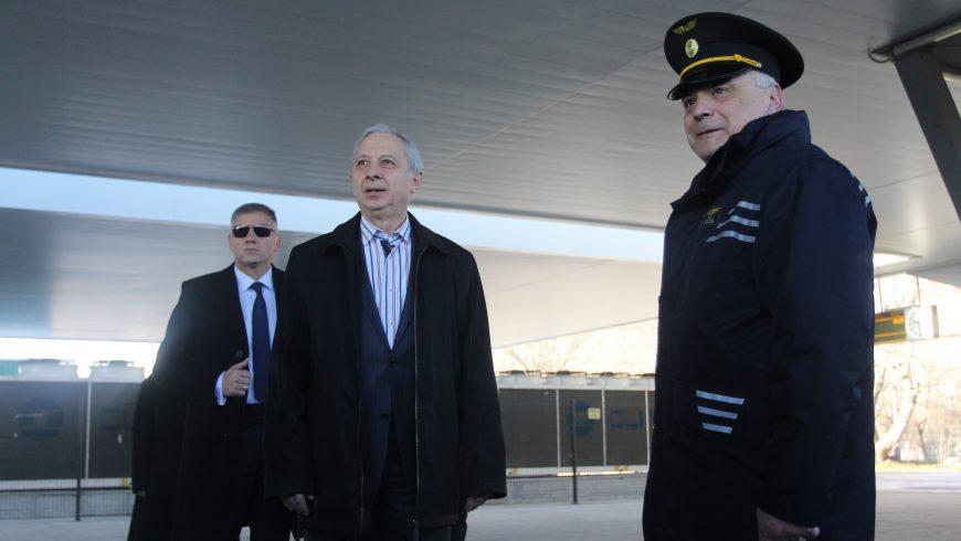 Герджиков: Българският еврокомисар ще е жена