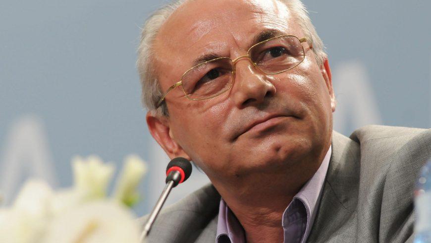 Доган за референдума в Турция: Република или султанат