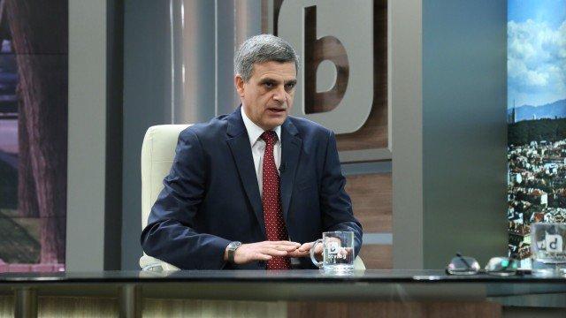 Вицепремиер сигнализира за изборен туризъм от Турция