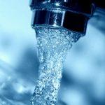 Водата в София поскъпва с 18 процента