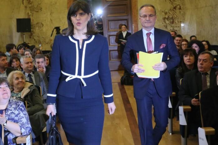 ВСС бойкотира Лозан Панов в негово отсъствие