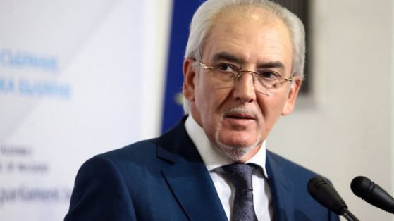 Местан ще съди България в Страсбург