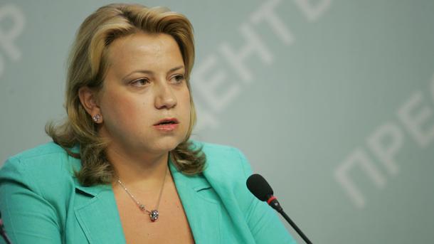 ЕС изпраща експерти в България, за да помагат за председателството