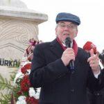 Турция призова българските изселници да гласуват за ДОСТ