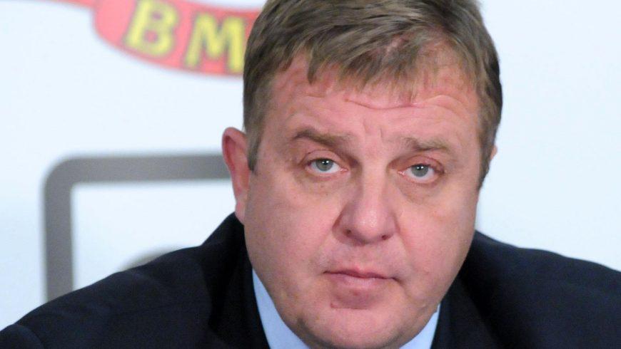 ВМРО иска оставката на турския посланик