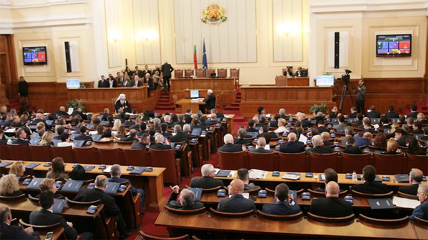 Елена Йончева: Вина за ситуацията в Хасково носи ГЕРБ