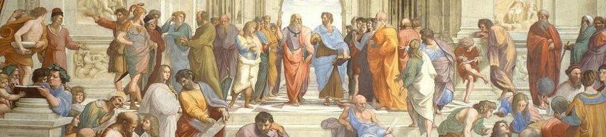 Философският клуб ще дискутира за ролята на президентската институция