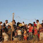 Чехия отказва да приема повече бежанци