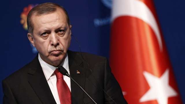 Какво означава за Турция победата на Ердоган?