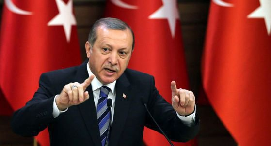 Повече от 1 млн. турци зад граница гласуваха на референдума