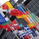 ЕК похвали България и Румъния за съдебните реформи
