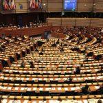 ЕП гласува условията за изхода от преговорите за Брекзит