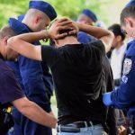 Унгария започва кампания срещу бежанците