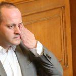 Радан Кънев: Десни гласуваха за ГЕРБ поради политическото ни безумие