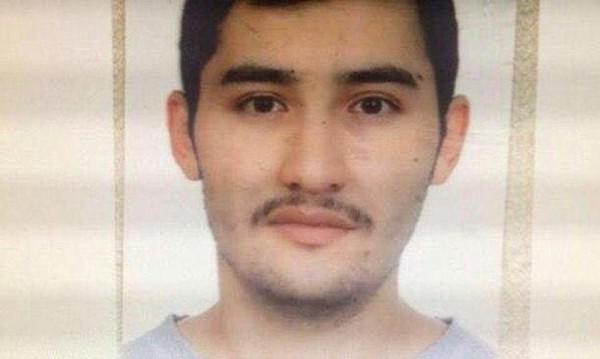 Терористът от петербургското метро е работел в автосервиз
