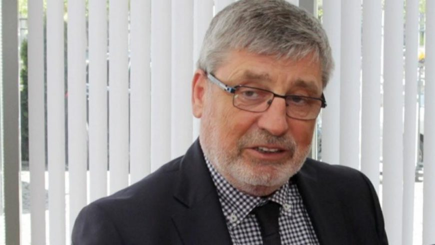 Президентът е бил информиран за заплахите към Дончев