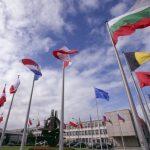 """НАТО се присъединява към коалицията срещу """"Ислямска държава"""""""
