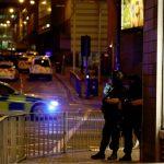 Убити и ранени след концерт в Манчестър (обновена)