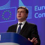 Влизането на България в Еврозоната ще се обсъжда в петък