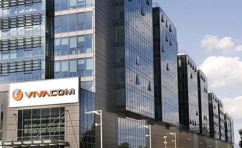 БТК излиза на пазара за 450 млн. евро