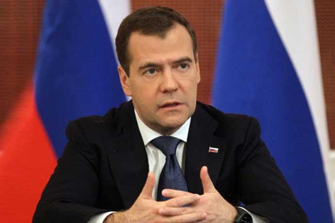 """Русия преговаря с България и Гърция за """"Турски поток"""""""
