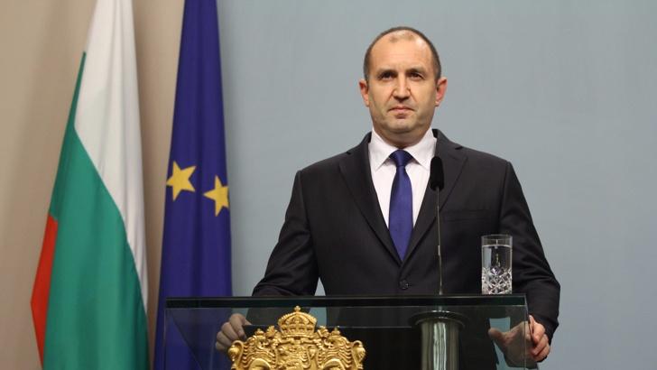 Президентът свиква КСНС за енергийната сигурност
