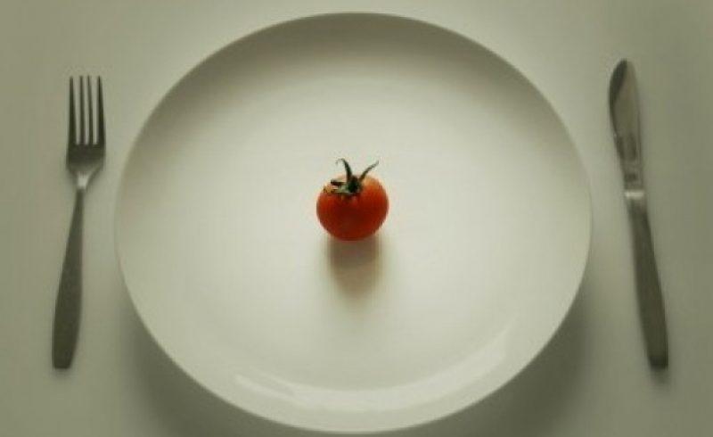 Най-упоритите митове за храните и диетите