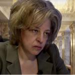 Вера Ахундова: Загубите за държавата от фалита на КТБ може да надхвърлят 10 млрд.лв.