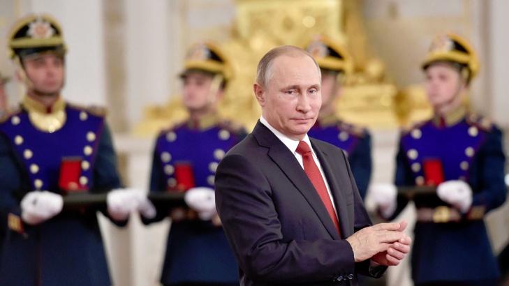 Путин греши, но и либералите грешат