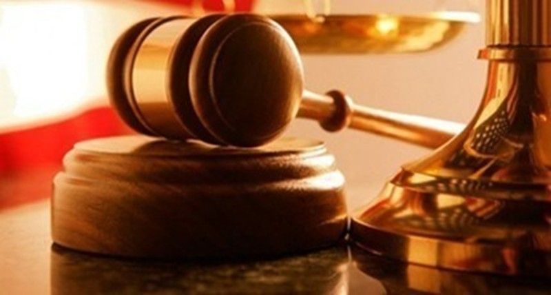 Съдиите се обърнаха към депутатите по повод избора за ВСС