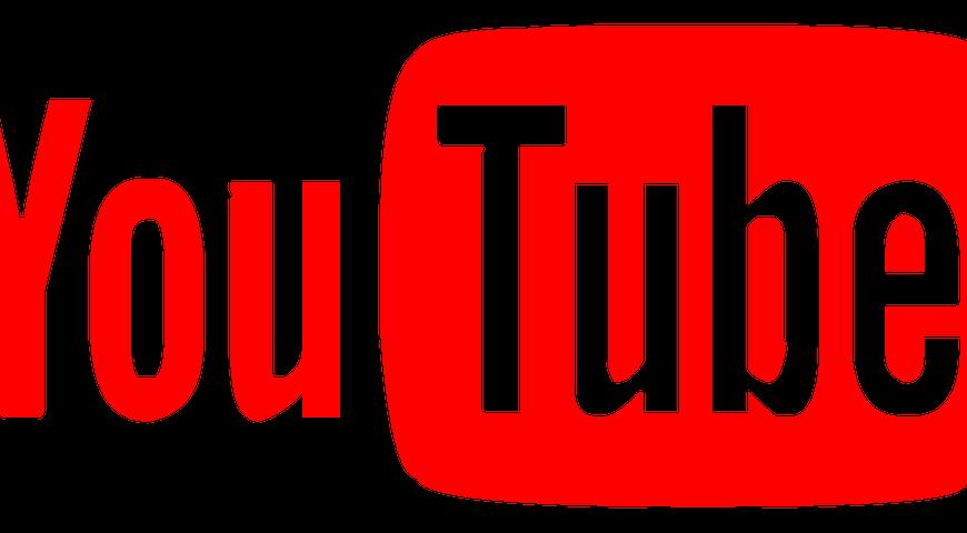 Google с нови антитерористични мерки в YouTube
