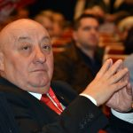Гергов искал коалиция с Борисов, Нинова му предложила компенсация