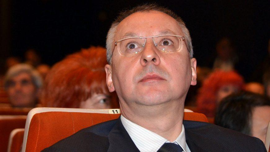 Станишев предупреди БСП, че ще има нужда от ПЕС