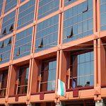 Лозан Панов не е подал декларация пред Сметната палата