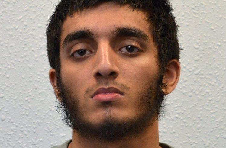 Доживотен затвор за тийнейджър, готвил атентат за концерт на Елтън Джон