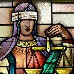 Двама членове на ВСС предлагат промени в модела на прокуратурата