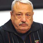 Журналисти и политици подкрепиха Гарелов за шеф на БНТ